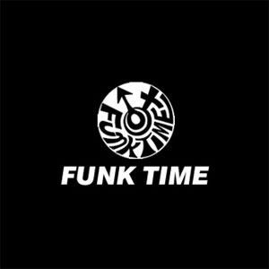 FUNK TIME【閉店】 東京/新宿
