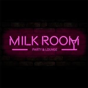 MILK ROOM 青森/安方